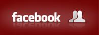 pielegnowacauto.pl na Facebook