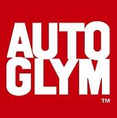 Autoglym