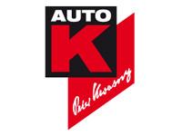Auto K