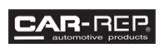Car-Rep