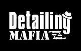 Detailing Mafia