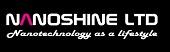 Nanoshine Ceramic PRO