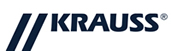Krauss