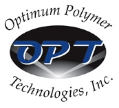 OPT Optimum