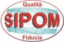 Sipom