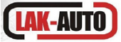 Lak-Auto