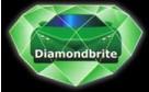 Diamondbrite