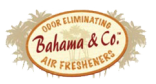 Bahama & Co.