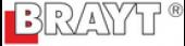 Brayt