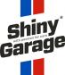 Shiny Garage