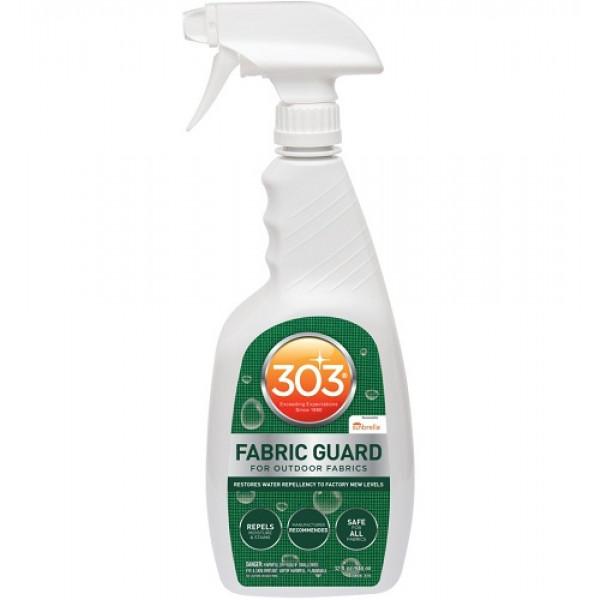 303 Fabric Guard 950ml