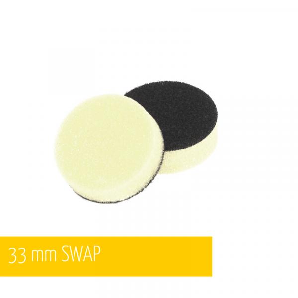 NAT Pad Swap 33mm
