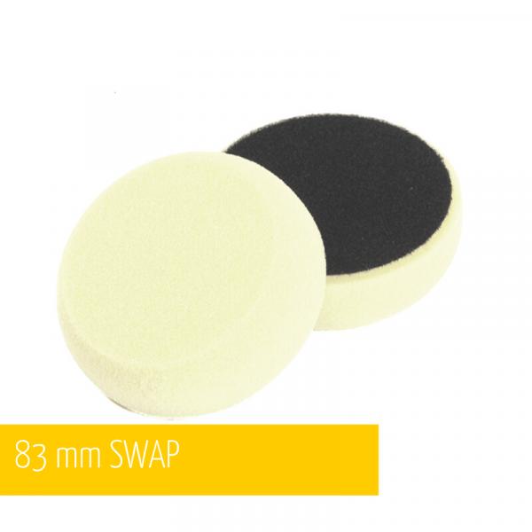 NAT Pad Swap 80mm