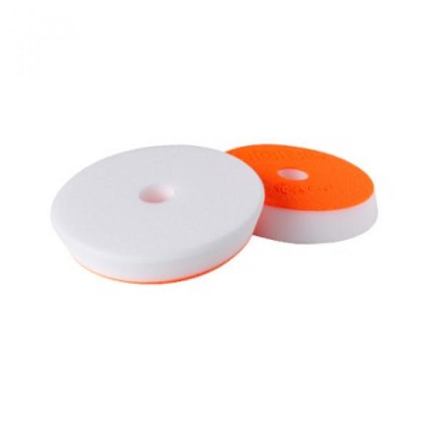 ADBL Roller DA Cut 125 - 150/25mm