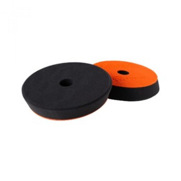 ADBL Roller DA Finish 125 - 150/25mm