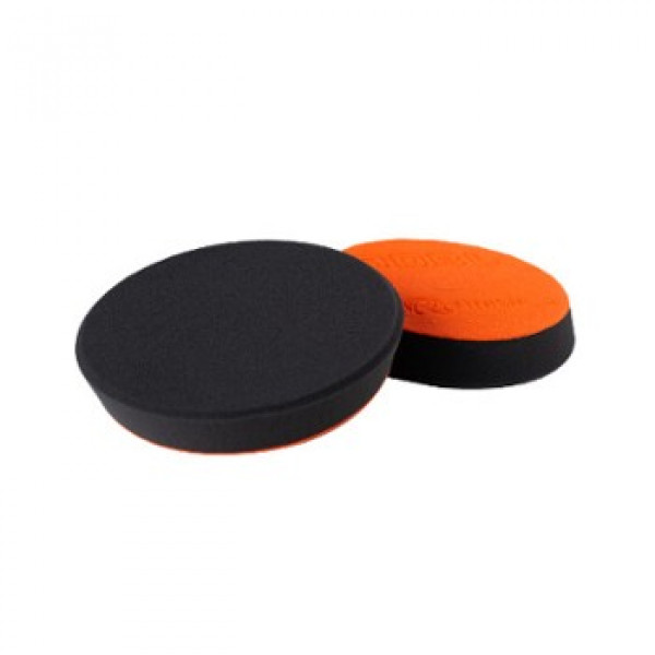 ADBL Roller Finish 125 - 150/25mm