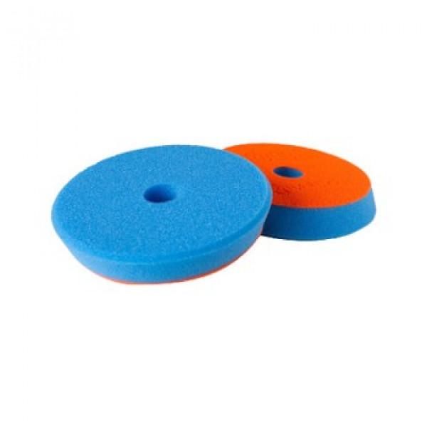 ADBL Roller DA Hard Cut 75 - 100/25mm