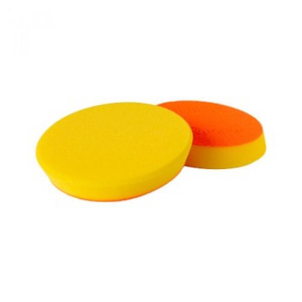 ADBL Roller Polish 125 - 150/25mm