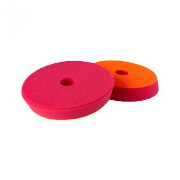 ADBL Roller DA Soft Polish 75 - 100/25mm