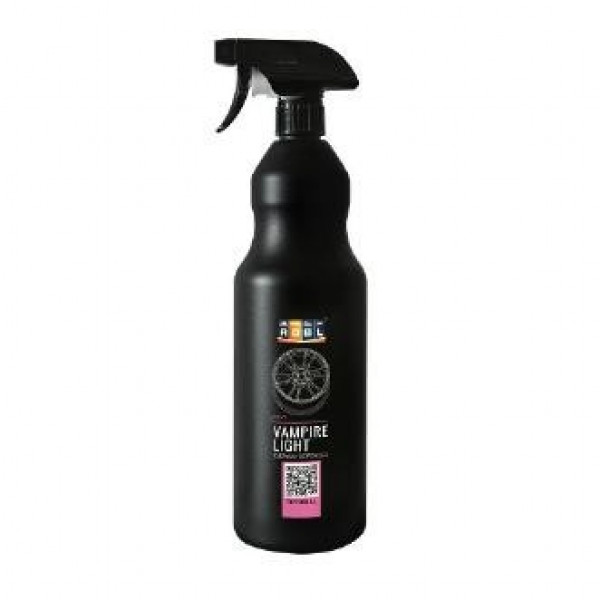 ADBL Vampire Light 500ml