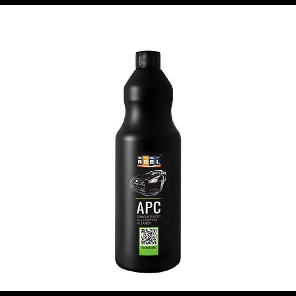 ADBL APC Uniwersalny preparat czyszczący 1L