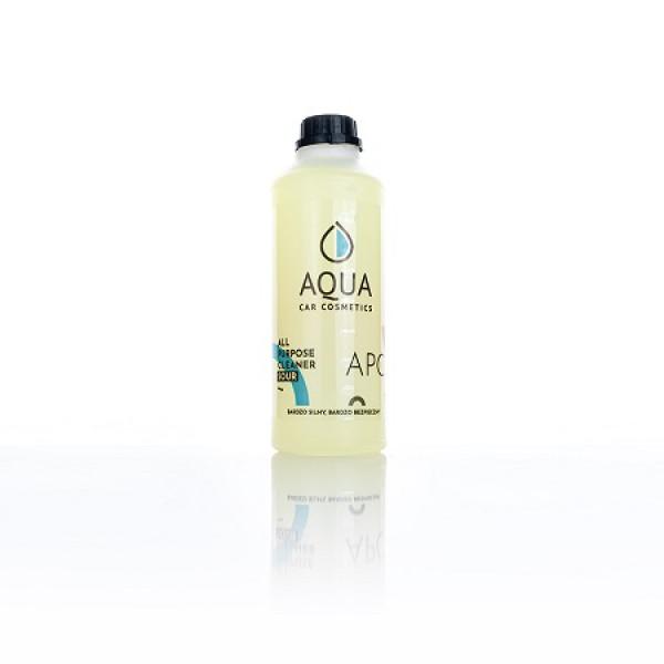Aqua APC Sour 1L