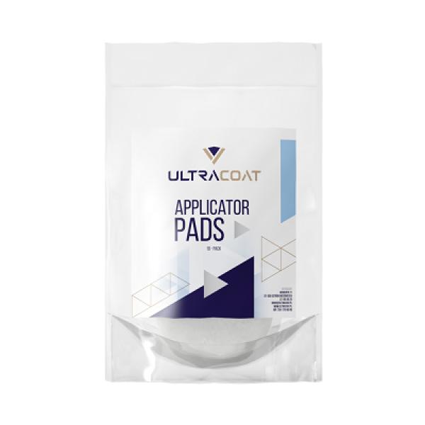 Ultracoat Aplikator do powłok