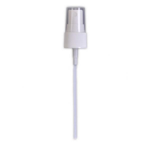 Atomizer Biały 20mm