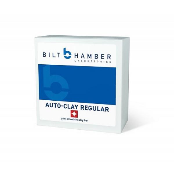 Bilt Hamber Auto Clay Regular 200g Glinka