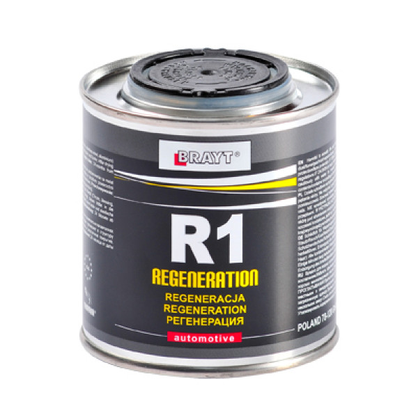 Brayt R1 Regeneration 250ml