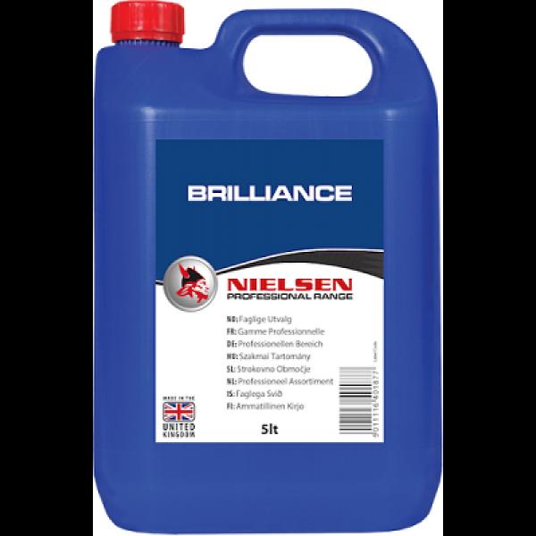 Nielsen Brillance 5L