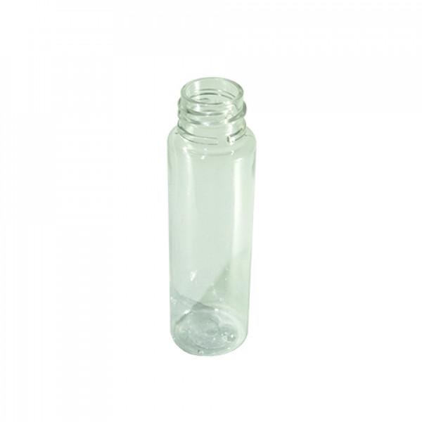Butelka PET Podłużna 30ml
