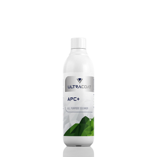 Ultracoat APC+ 500ml
