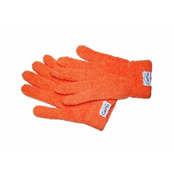 Car Pro Gloves 2szt.
