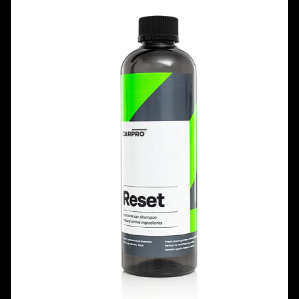 Car Pro Reset 500ml