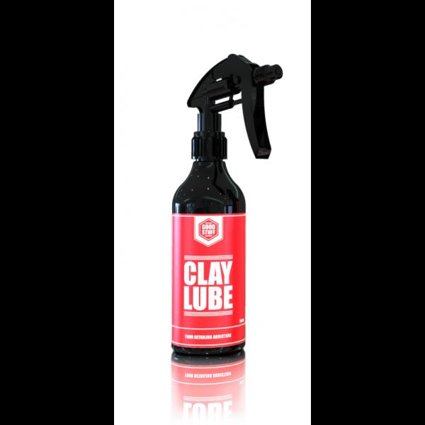 Good Stuff Clay Lube 500 ml