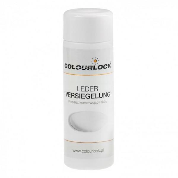Colourlock Leder Versiegelung 150ml