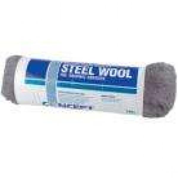 Wełna stalowa Concept Steel Wool Superfine