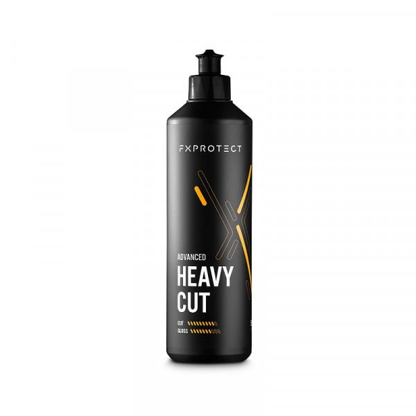FX Protect Heavy Cut 500g