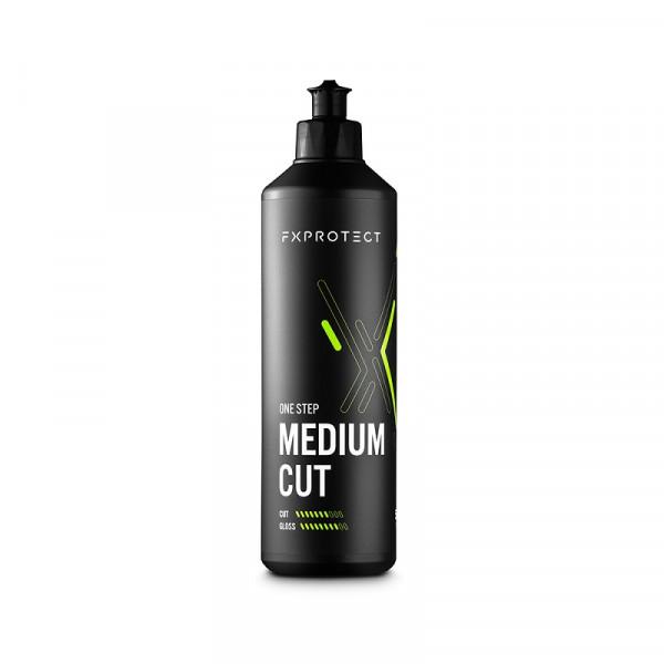 FX Protect Medium Cut 500g