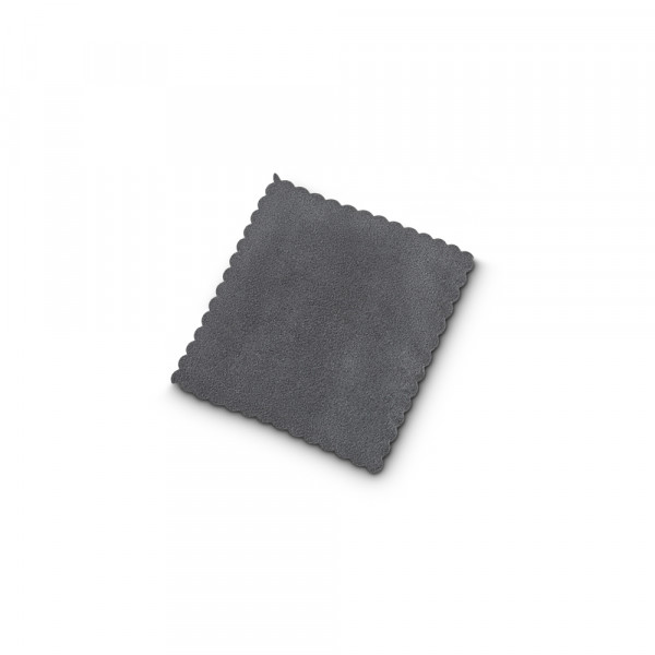FX Protect Suede 10x10cm