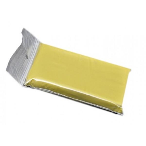 Glinka Yellow Poly Clay Bar 100g