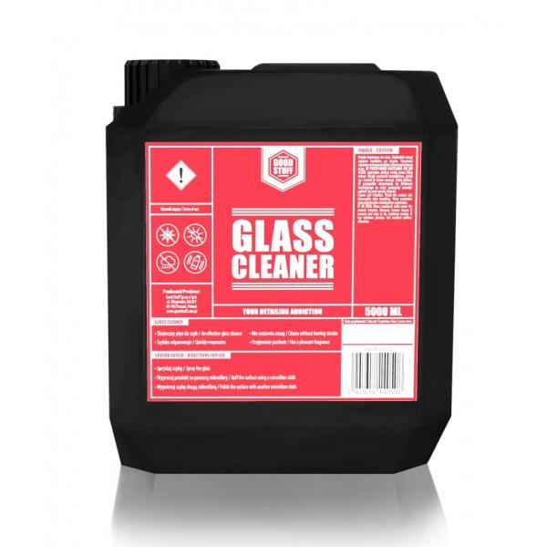 Good Stuff Glass Cleaner 5L