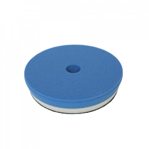 HDO Blue Light Cutting Pad 140mm