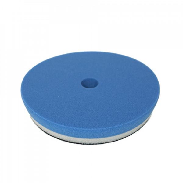 HDO Blue Light Cutting Pad 165mm