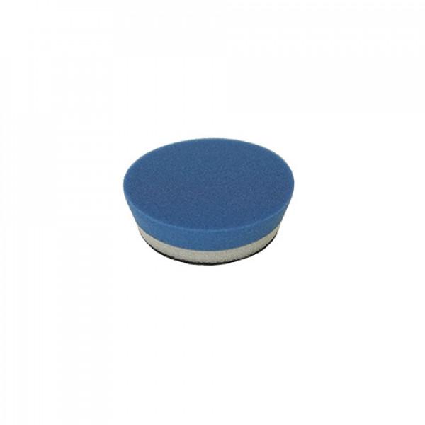 HDO Blue Light Cutting Pad 85mm