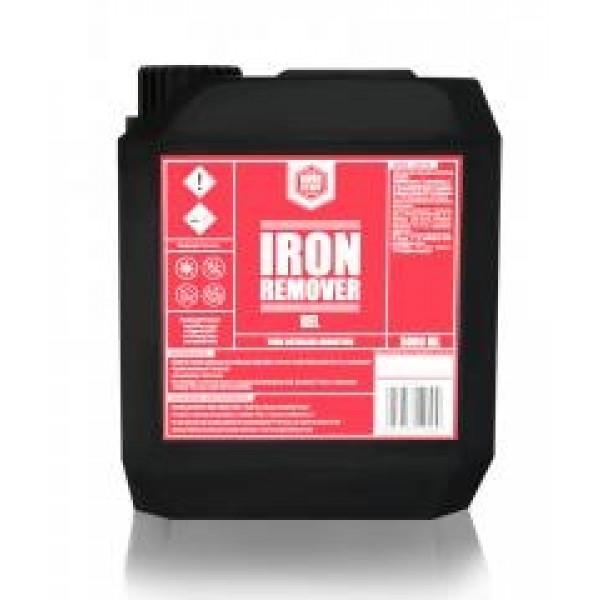 Good Stuff Iron Remover Gel 5l