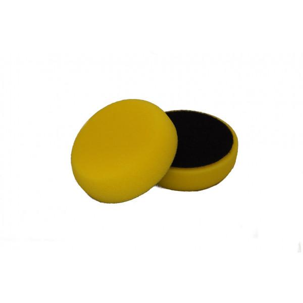 NAT Żółta 80mm