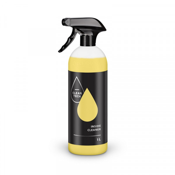 CleanTech Inside Cleaner 1L