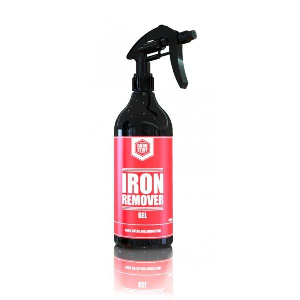 Good Stuff Iron Remover Gel 1l